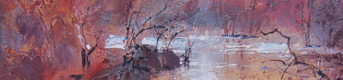 Frances Winder