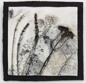 Meadow Tile
