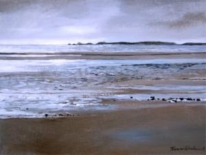 Grey Shore